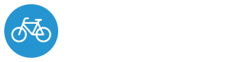logo-harrywielersport
